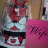 My Valentine's gift from my hubby